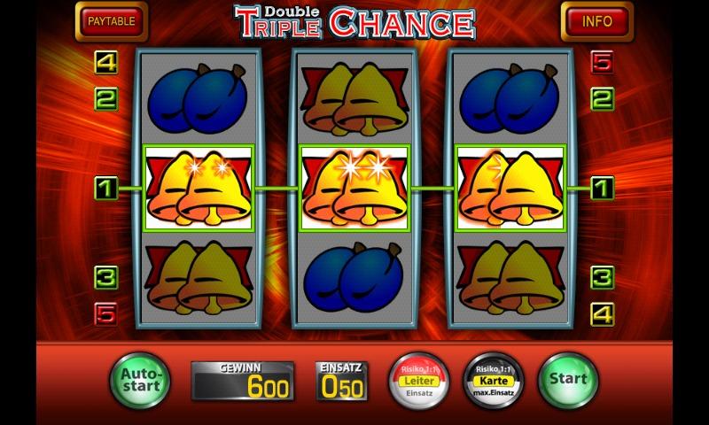 >老虎机  应用介绍 一款模拟老虎街机一样的 android 游戏,又称拉霸.