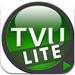 TVULite iPad edition