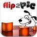 flip2PIC 是什么 - for iPad