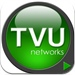 TVUPlayer iPad edition
