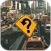 NYC Traffic (iPad Edition)