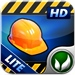 Construction Zone HD Lite