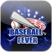 Baseball Fever HD