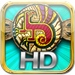 Paradise Quest HD Lite