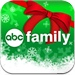 ABC Family Gift Guide