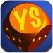 YahScore