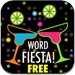 Word Fiesta! FREE for iPad