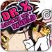 DrXLink