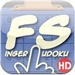 Finger SUDOKU HD