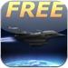 飞行棋HiFlight 免费版