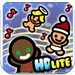 Baby Classical Christmas HD Lite