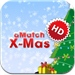 aMatch XMas HD