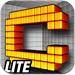 Cubotronic 3D Lite