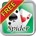 Spider Solitaire Games Free for iPad