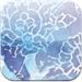 Rouzshomar For iPad