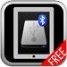 iFlashDrive HD Free - USB&Bluetooth&Email File Sha