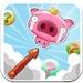 谁是猪 HD
