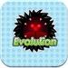 Evolution HD