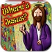 Where's Jesus HD