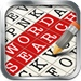 Ace WordSearch Unlimited Free HD