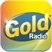 GoldRadio V2