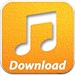 Free & Legal Music Download Manager