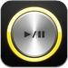 Wireless DJ Free