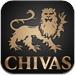 Chivas para iPad
