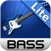 iFretless Bass Lite