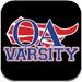 OA Varsity for iPad