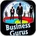 Business Gurus for iPad
