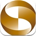 兆豐資產管理 for iPad