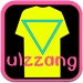 ULzzang-淘尽韩国潮流、型男美女的选择