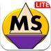 MeteoSailing LITE
