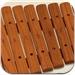 Marimba Free