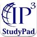 IP3 StudyPad