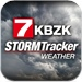 KBZK Weather