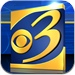 WWMT-TV for iPad