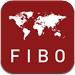 Fibo iTrader for iPad