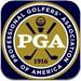 Southern Texas PGA Junior Tour