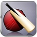 Cricket Reloaded for iPad