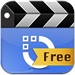 TubeBox Free ~ Perfect Player for YouTube