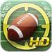 Blitz Football HD FREE