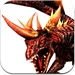 Death Dragon - Awakening FREE.