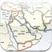 Middle East 2013 Full 3D