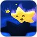 Air Star HD