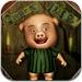 疯狂的小猪水果版HD