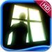 Haunted Hotel II: Believe the Lies HD