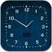 Clock Pro Free