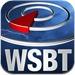 WSBT iWeather